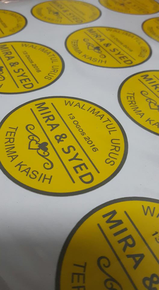 sticker-walimatul-urus