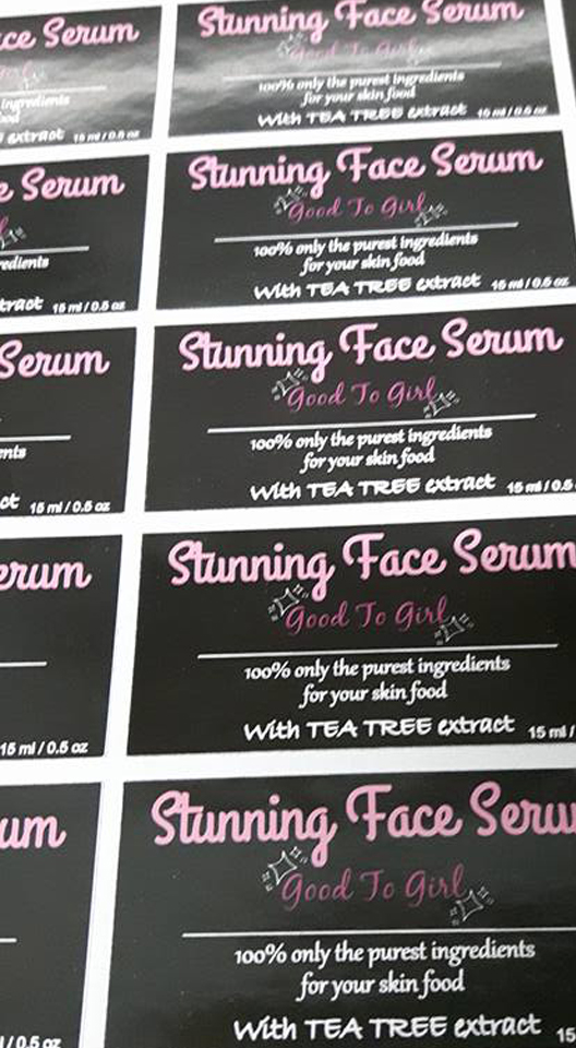 stunning-face-serum